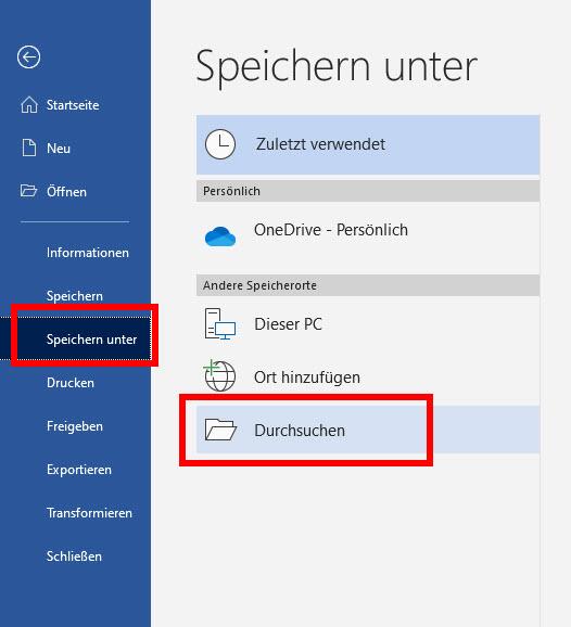 Datei-speichern-unter
