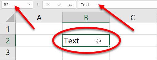 6 Text-bearbeiten
