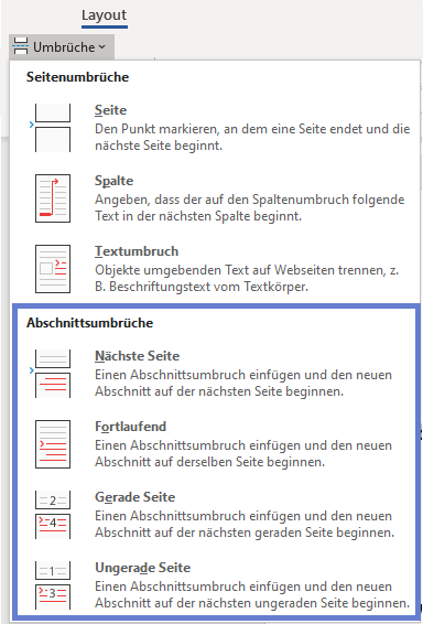 Abschnittswechsel-Word-1