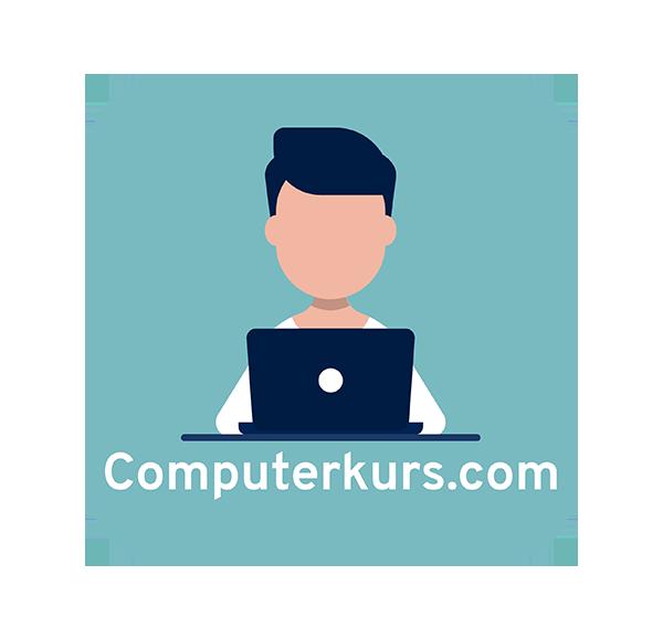 Computerkurs
